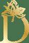 DeLord Qatar Logo
